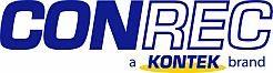 ConRec Logo