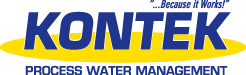 Kontek - Process Water Management