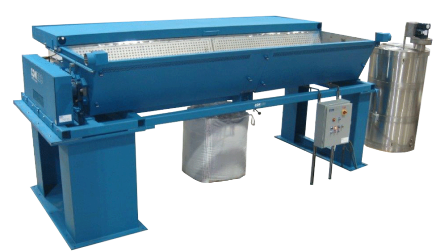 Sludge-Dryer-Transparent